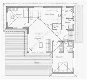 Small Affordable House Plans Affordable Home Plans