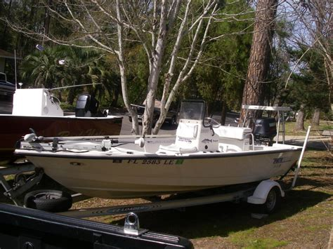 ebay pathfinder boats 2000 pathfinder 1806 the hull truth boating and