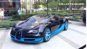 Who Is The Bugatti In Transformers 4 Transformers 4 Bugatti Veyron Crosshairs Corvette Drift