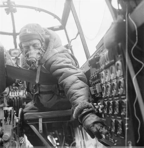 layout engineer wikipedia flight engineer wikipedia