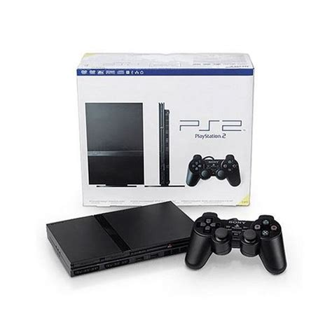 cheap ps3 console gamestop don t discount the ps2 just yet tons of cheap are