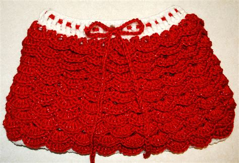 skirt pattern 2 year old crochet patterns galore ruffle skirt for 2 and 4 year old