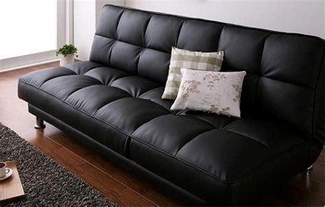 odine sofa how can sofa recliners give you maximum comfort