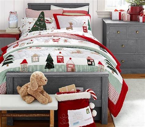kinderzimmer fenster dekorieren weihnachten das kinderzimmer sch 246 n und sicher weihnachtlich dekorieren