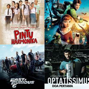 judul film yang seru untuk ditonton serba 75 5 film baru yang layak ditonton di bioskop