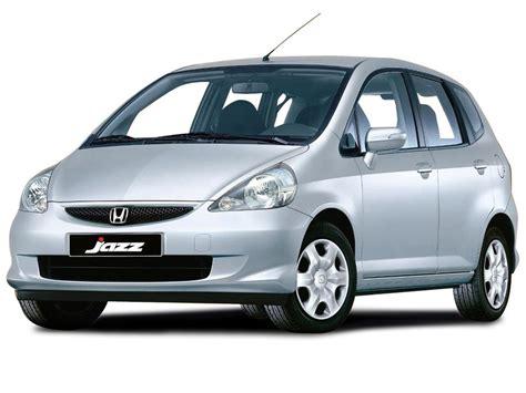 Lufogl Honda New Jazz 1 le topic des voitures increvables conseil achat discussions libres g 233 n 233 ral forum pratique