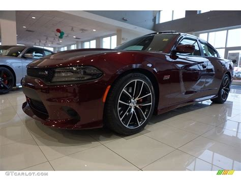 dodge charger colors 2015 dodge charger colors html autos post