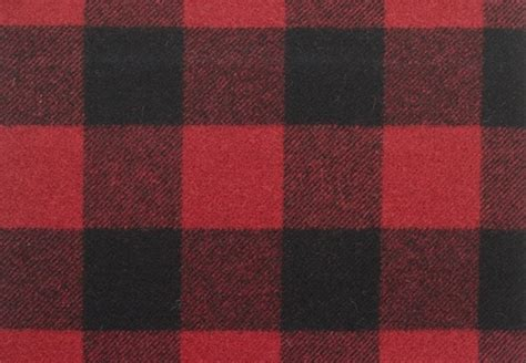red buffalo check upholstery fabric red and black buffalo plaid upholstery fabric large wool