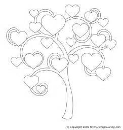 Family Tree Coloring Pages Family Tree Pencil Coloring Pages by Family Tree Coloring Pages