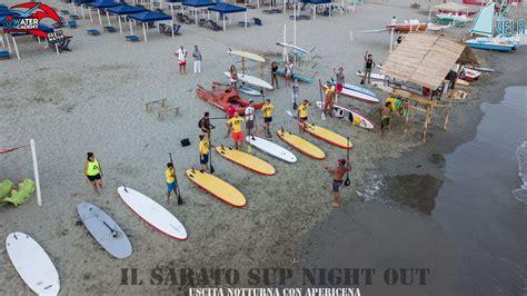 bagno la vela lido di camaiore estate in versilia lavela beachclub a lido di camaiore