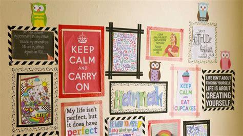 Hiasan Dinding Poster Dinding Pigura Bingkai Frame Motivasi 20 trik menggantung tanpa merusak dinding rumah dan gaya hidup rumah