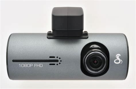 Cobra Auto Camera by Cobra Electronics Cdr 840 Drive Hd Dash Cam