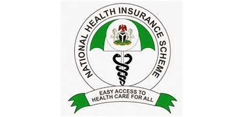 section 8 fair hearing court nullifies jonathan s sacking of nhis boss magone 2016