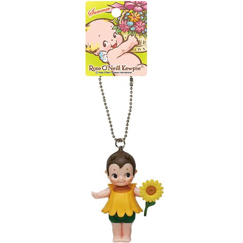 kewpie keychain kewpie dolls happy collection rakuten global market