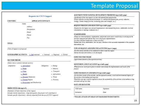 format proposal acara implementasi tna untuk kegiatan alih teknologi dibawah