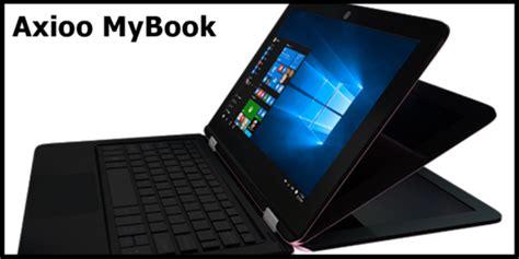 Axioo Mybook mybook notebook axioo teringan dibanderol murah rp 2 jutaan merdeka