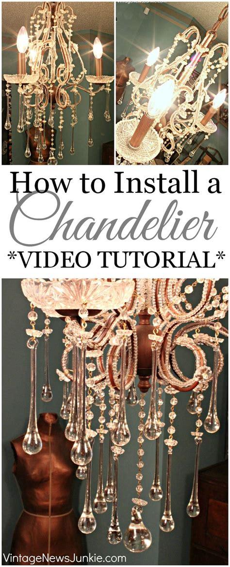 tutorial dance chandelier the 25 best chandelier video ideas on pinterest sia