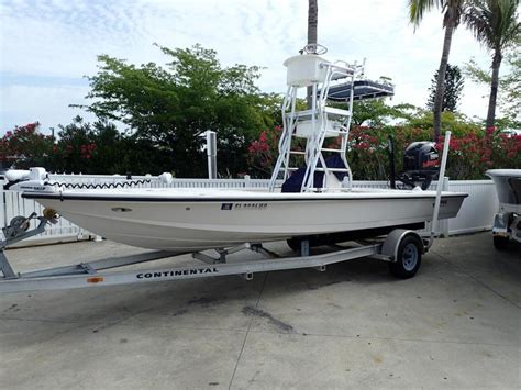 hewes redfisher boats for sale hewes 21 redfisher boats for sale in florida