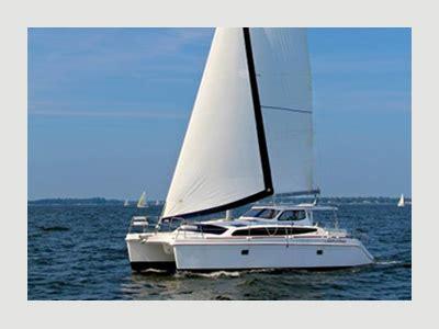 catamaran charter ownership gemini catamarans charter yacht ownership the