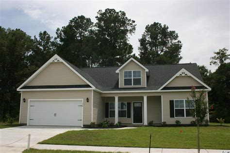 houses for sale in conway sc south carolina real estate south carolina homes for sale html autos weblog