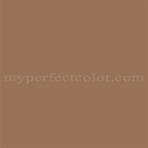 cabot cedar match paint colors myperfectcolor