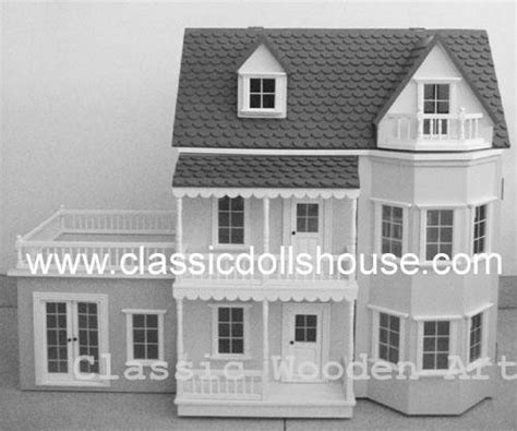 victorian dolls house collector china wooden collector victorian dolls house 3 china