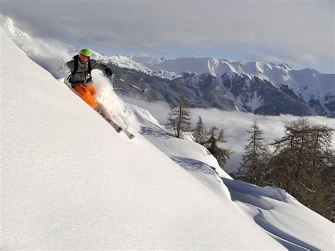 serre meaning in french serre chevalier skiing in france