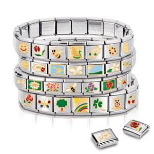 nomination charm bracelets janet carr