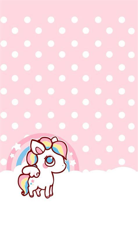 unicorn wallpaper pinterest unicorn wallpaper wallpapers covers pinterest