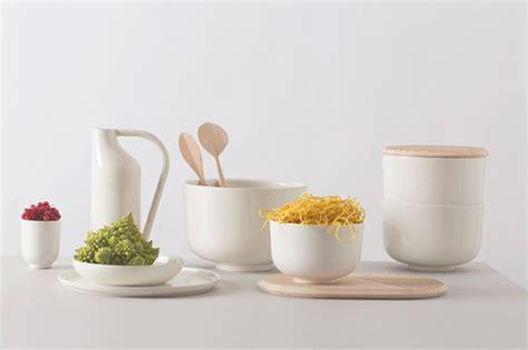 Design Geschirr Set porzellan geschirr set quot a table quot eine kollaboration
