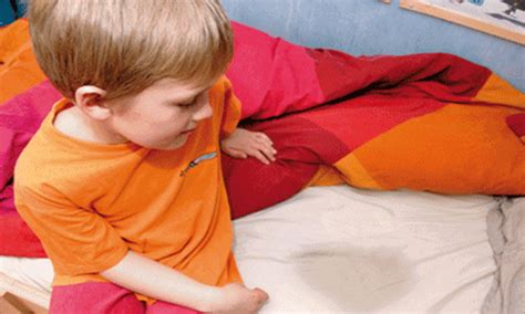 i wet the bed how to approach my disbelieving children about islam