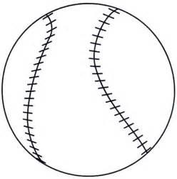 baseball template baseball template baseball