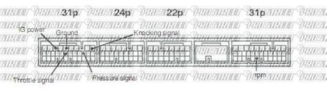 wiring diagram honda jazz idsi wiring diagram not center