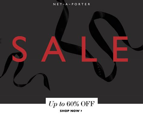 Sale Alert Up To 60 At Net A Porter 2 sale alert up to 60 at net a porter june 2016