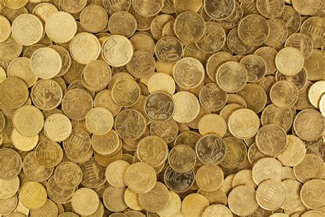 gold coin collection hd wallpaper wallpaper flare