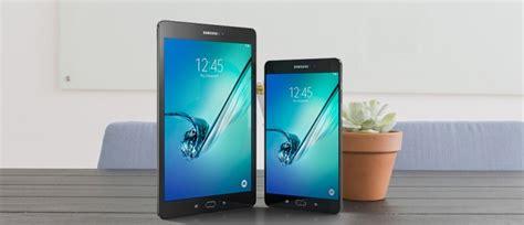 Samsung Galaxy Tab S2 Gsmarena galaxy tab s2 9 7 gets a 100 discount tab s2 8 0 gets a price cut gsmarena news