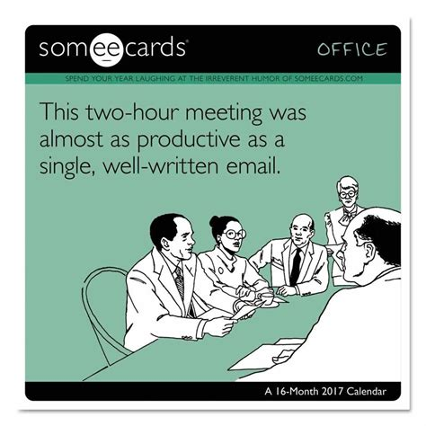 funny wednesday cartoons for the office thursday work humor minion quotes pinterest wednesday