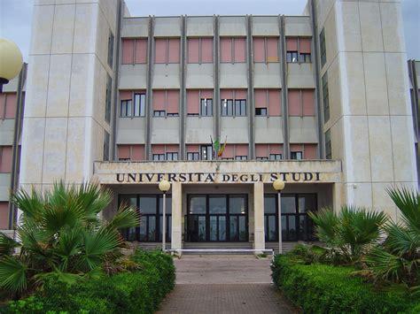 test d ingresso scienze turismo universit 224 a trapani arrivano i corsi in architettura e
