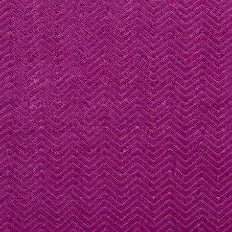 lilac velvet upholstery fabric lilac chevron velvet upholstery fabric