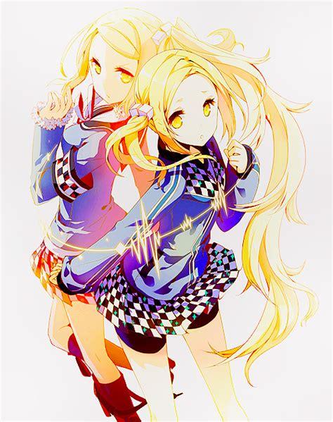 anime kawaii girl kawaii girls kawaii anime photo 34618028 fanpop
