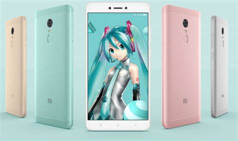 Green Day R0364 Xiaomi Redmi Note 4 Custom Cover xiaomi redmi note 4x hatsune miku edition price revealed to go on sale on s day 2017