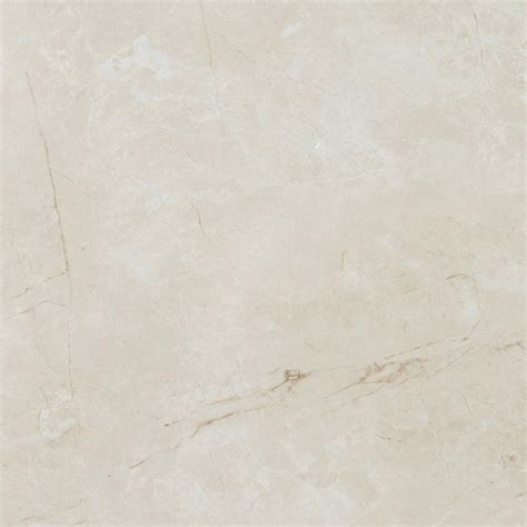 X Ceramic Floor Tile Eliane Delray Beige 12 In X 12 In Ceramic Floor And Wall Tile 16 15 Sq Ft 8026977