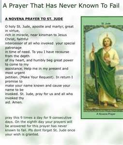 forgiving a marian novena of healing and peace books best 25 prayer to st jude ideas on novena to