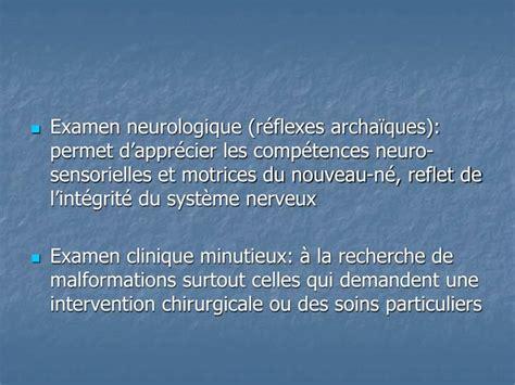 ppt accouchement normal powerpoint presentation id 5595144