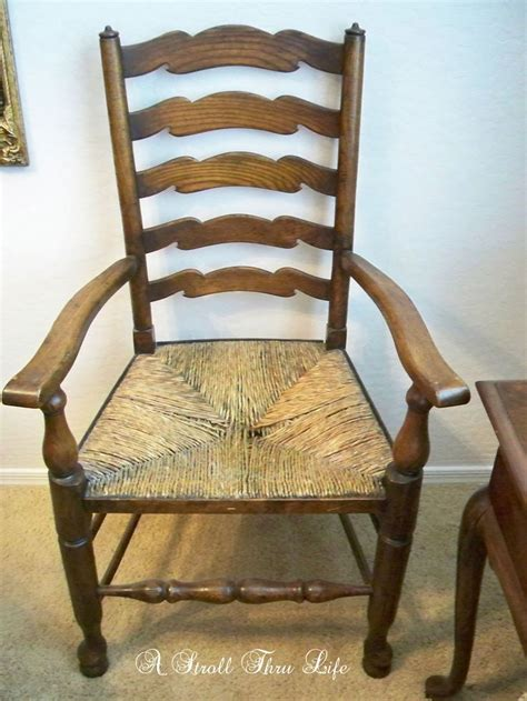 Upholstery Tutorial Chair - replacing seats upholstery tutorial step by step