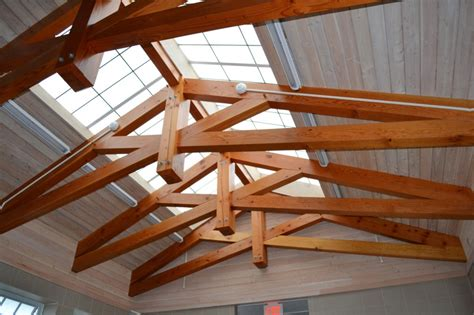 post and beam construction post and beam construction new timber frame home builder