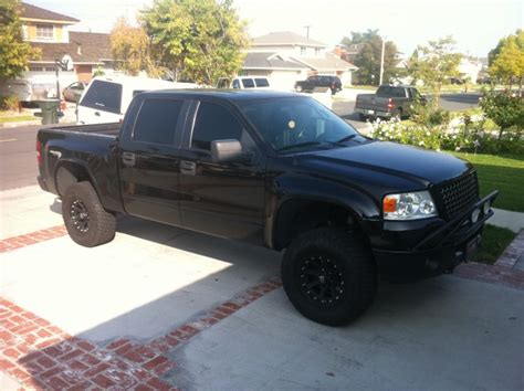 selling   fx screw blk  blk ford  forum