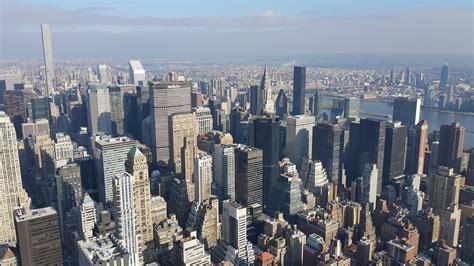 new york 2016 manhattan new york city skyscraper building wallpaper 2018