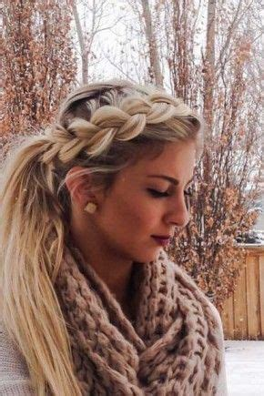 what style hair does herbst braids and ponytail hairstyles fall 2015 parenthood