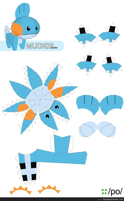 Easy Papercraft - easy papercraft ye craft ideas